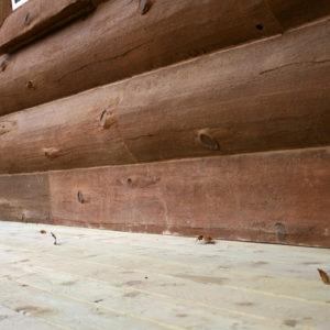 nextgen_logs_concrete_log_siding_baseboard_trim