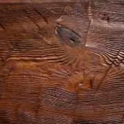 nextgen_logs_concrete_log_siding_hand_hewn_timbers
