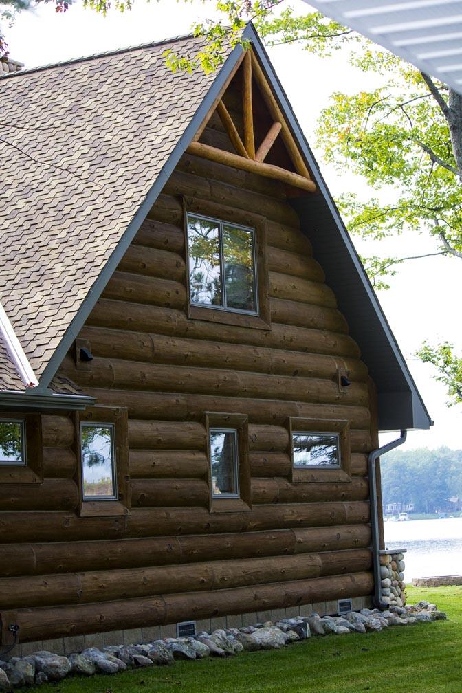 Hale Mi Residence Nextgen Logs