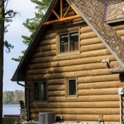 nextgen_logs_concrete_log_siding_hale_mi_residence_004