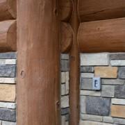 nextgen_logs_concrete_log_siding_wautoma_wi_residence_005