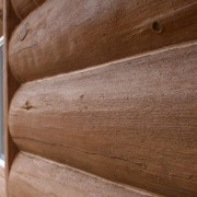 nextgen_logs_concrete_log_siding_wautoma_wi_residence_006