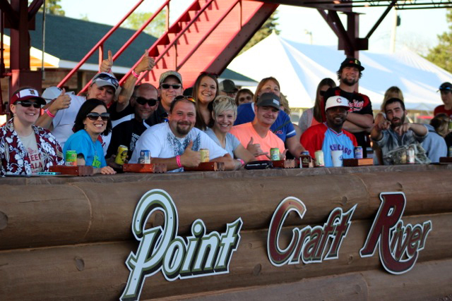 point_craft_river_project