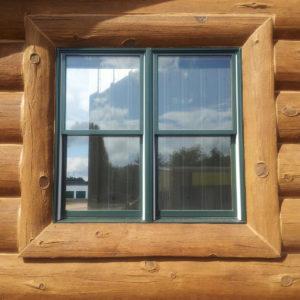 nextgen_logs_concrete_log_siding_window_trim