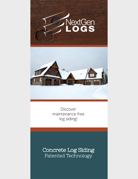 nextgen_logs_concrete_log_siding_2015_brochure