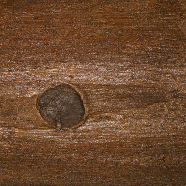 nextgen_logs_concrete_log_siding_walnut_color_option
