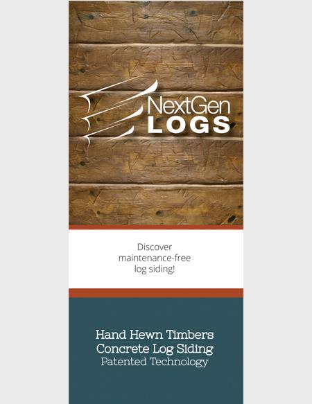 nextgen_logs_concrete_log_siding_handhewntimbers_2016_brochure