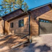 nextgen_logs_concrete_log_siding_hand_hewn_siding_log_cabin_home_001