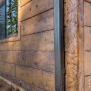nextgen_logs_concrete_log_siding_hand_hewn_siding_log_cabin_home_002
