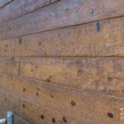 nextgen_logs_concrete_log_siding_hand_hewn_siding_log_cabin_home_004
