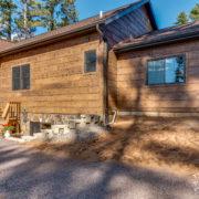 nextgen_logs_concrete_log_siding_hand_hewn_siding_log_cabin_home_005