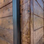 nextgen_logs_concrete_log_siding_hand_hewn_siding_log_cabin_home_006