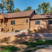 nextgen_logs_concrete_log_siding_hand_hewn_siding_log_cabin_home_007