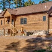nextgen_logs_concrete_log_siding_hand_hewn_siding_log_cabin_home_008