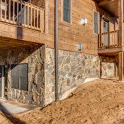 nextgen_logs_concrete_log_siding_hand_hewn_siding_log_cabin_home_012