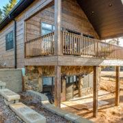 nextgen_logs_concrete_log_siding_hand_hewn_siding_log_cabin_home_013