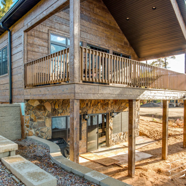 nextgen_logs_concrete_log_siding_hand_hewn_siding_log_cabin_home_013_001