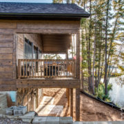 nextgen_logs_concrete_log_siding_hand_hewn_siding_log_cabin_home_014