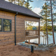 nextgen_logs_concrete_log_siding_hand_hewn_siding_log_cabin_home_015