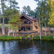 nextgen_logs_concrete_log_siding_hand_hewn_siding_log_cabin_home_016