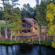 nextgen_logs_concrete_log_siding_hand_hewn_siding_log_cabin_home_017
