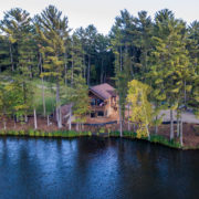 nextgen_logs_concrete_log_siding_hand_hewn_siding_log_cabin_home_018