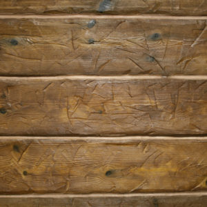 nextgen_logs_concrete_log_siding_hand_hewn_timber_siding