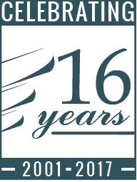 celebrating_16_years
