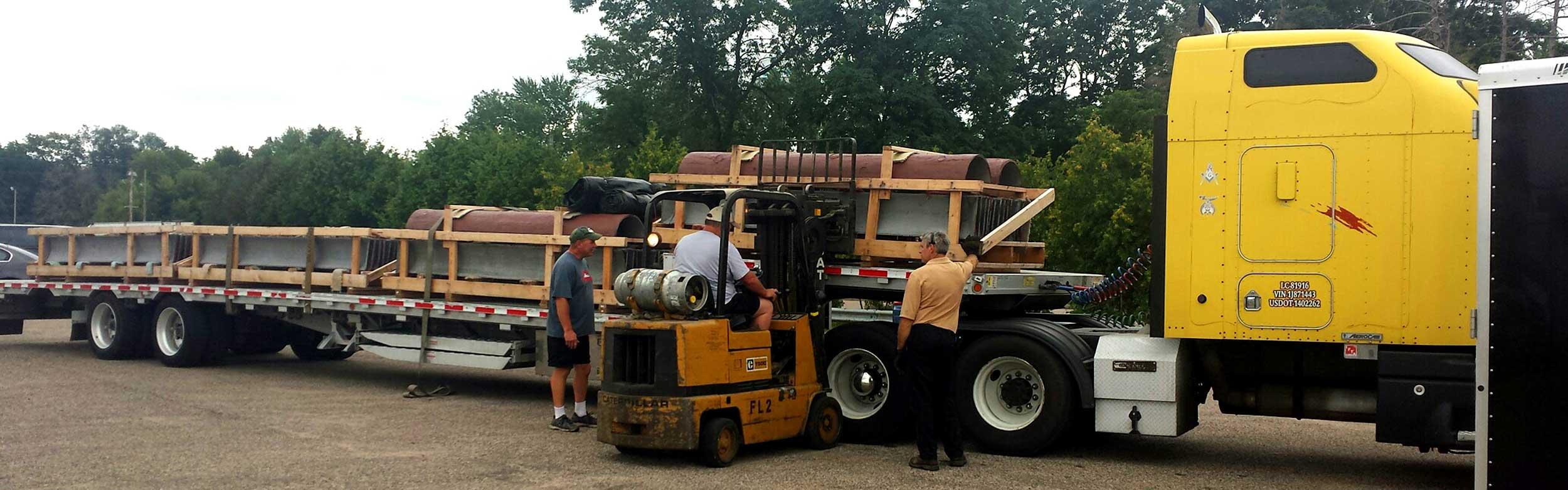 nextgen_logs_concrete_log_siding_delivery
