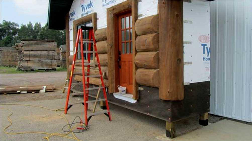 nextgen_logs_concrete_log_siding_installation_concrete_siding