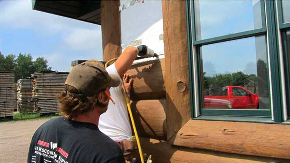 nextgen_logs_concrete_log_siding_installation_concrete_siding_2