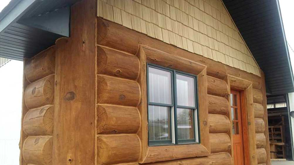 nextgen_logs_concrete_log_siding_installation_concrete_siding_3