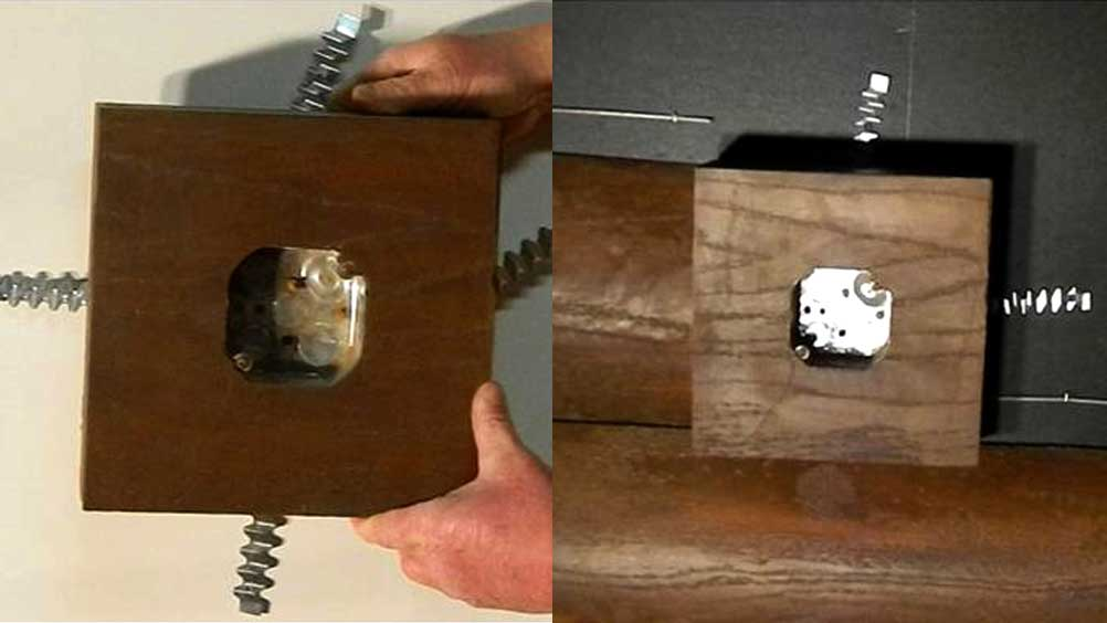 nextgen_logs_concrete_log_siding_installation_electrical_box