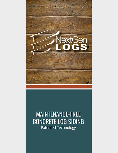 nextgen_logs_concrete_log_siding_2017_brochure