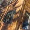 nextgen_logs_concrete_log_siding_hand_hewn_siding_hayward_lake_home_005