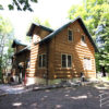 nextgen_logs_concrete_log_siding_round_hand_peeled_birchwood_hideaway_002.jpg