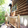 nextgen_logs_concrete_log_siding_round_hand_peeled_birchwood_hideaway_003.jpg
