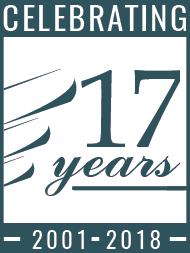 celebrating_17_years